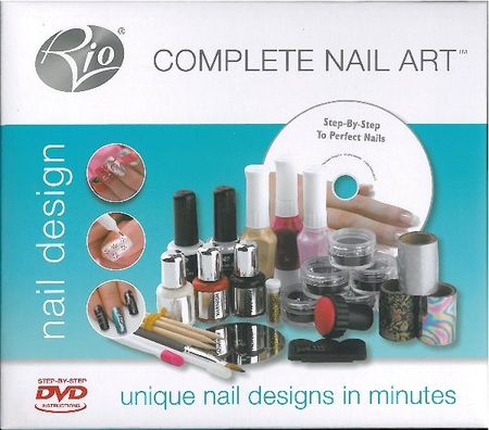 matos nail art2