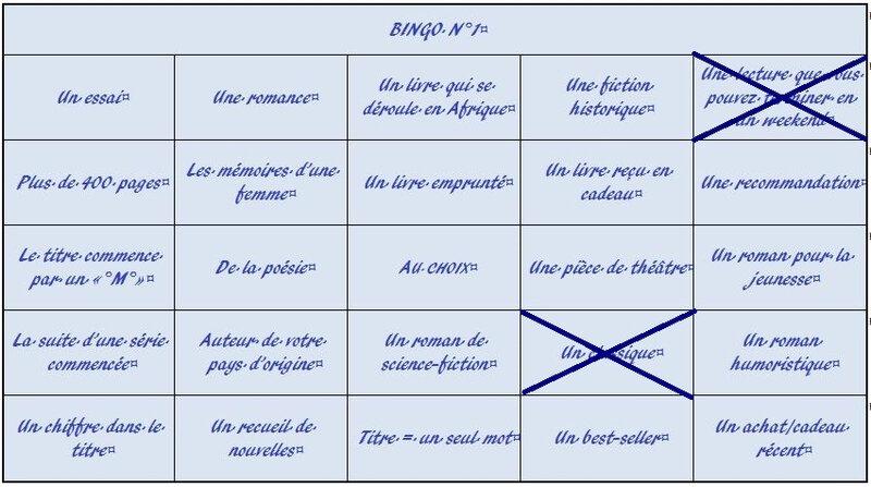 Bingo Bleu - Copie