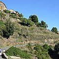 061 da 080 - 0382 - wrc - giru di corsica - aiti 03 10 2015