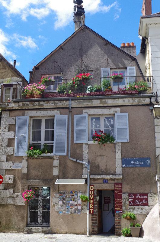 && Chartres (64)_InPixio
