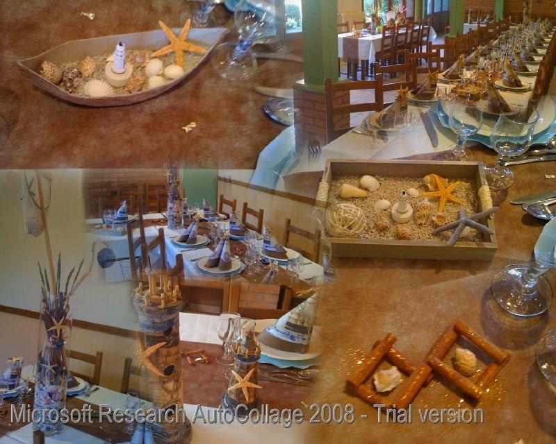 Idees Decoration Table Pour Communion Garcon Bonaventurevent S