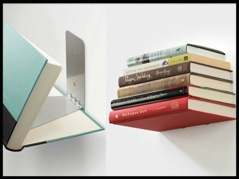 serendipity etagere invisible 1