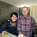 CRC13 2019 le 23-11 Repas fin d'annee (15)