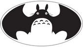 500x282xLogo-Batman-facon-Totoro
