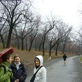 visite du mont royal 013