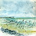 Page 37 1942 1946 La Plage du Havre
