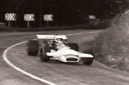 1972___CC_La_Faucille__Brabham_1600_Cosworth___BT30_F2__2