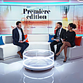 virginiesainsily02.2019_03_06_journalpremiereeditionBFMTV