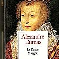 La reine Margot - avis : 3 / 5