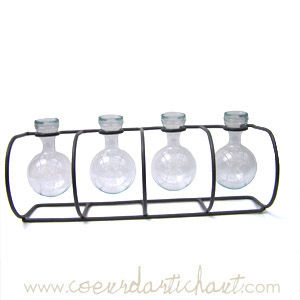bulles de verre-www.coeurdartichaut.com
