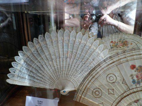 ANNIE - Musée Eventail (1)