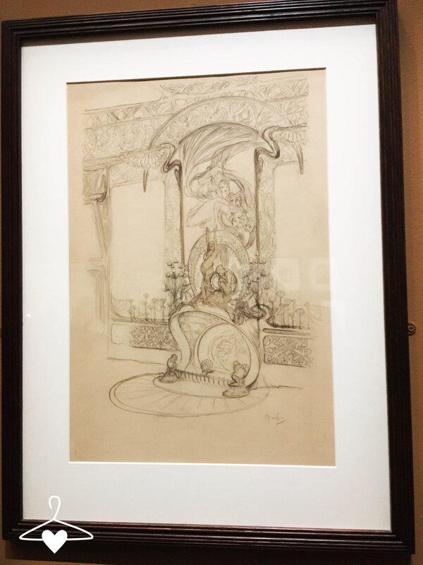 exposition-mucha-dessin-cheminee-blog-alice-sandra