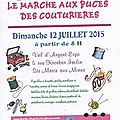 2015-07-12 ste marie aux mines