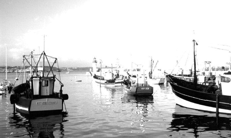 08 erquy-port-d-erquy