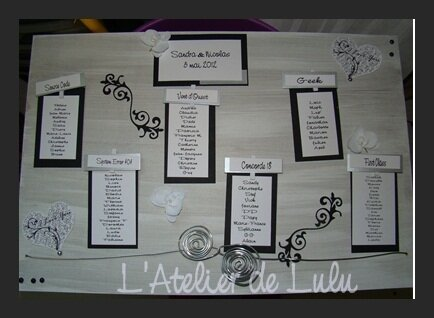 plan_de_table_mariage_fait_main