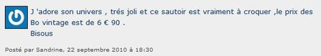 commentaire_collier_