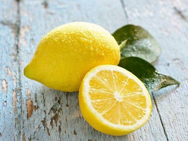 le-citron-pour-une-maison-propre-et-saine