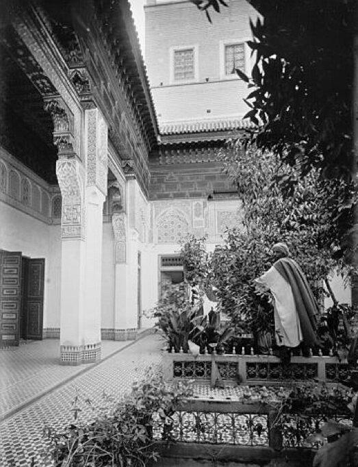 Feliz-Palais-Stinia-Glaoui-1913-4