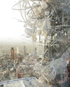 dezeen_Synthe-tech-ecology-by-Chang-Yeob-Lee_1