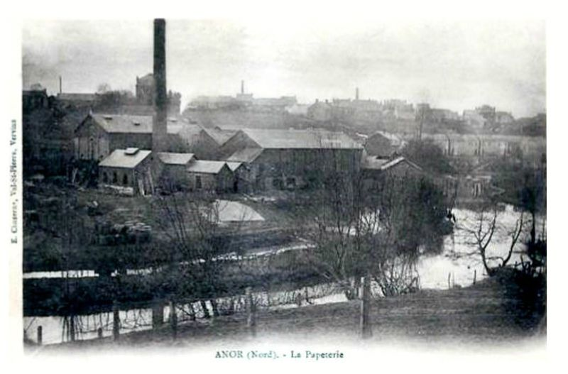 ANOR-Papeterie1