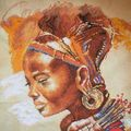 African woman (5)