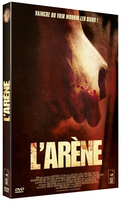 RAZE_3D_FOURREAU_DVD web