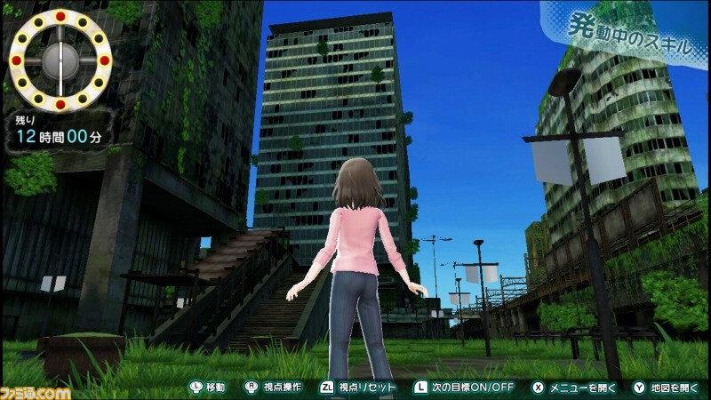Jinrui-no-Minasame-he_Famitsu_02-12-19_002