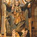 Notre Dame de la Fin des Terres de Soulac Sur Mer