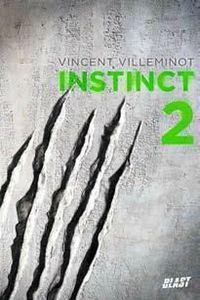 Instinct2