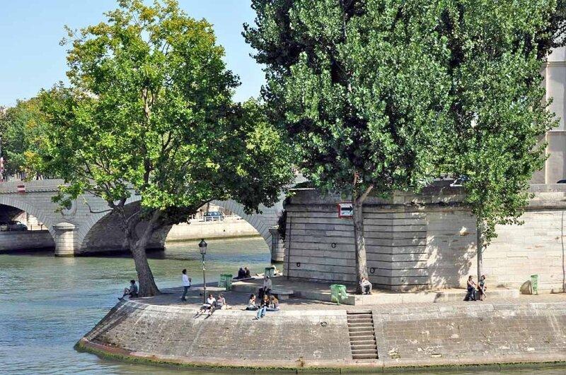 Raymonde & les ponts (9)