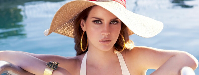lana-del-rey-chapeau-photoshoot-shooting