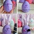 egg-bunny-tutorial (4)