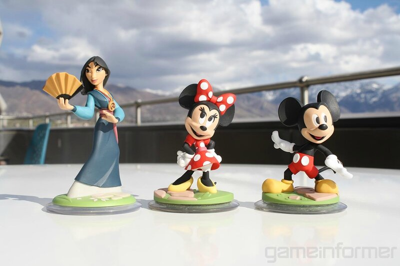 Disney-Infinity-Screenshot-16