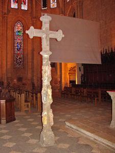 Notre_Dame_de_Montbrison_11