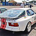 Porsche 968 Turbo Cup_02 - 1995 [D] H_GF