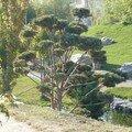 Parc du XXVI° centenaire