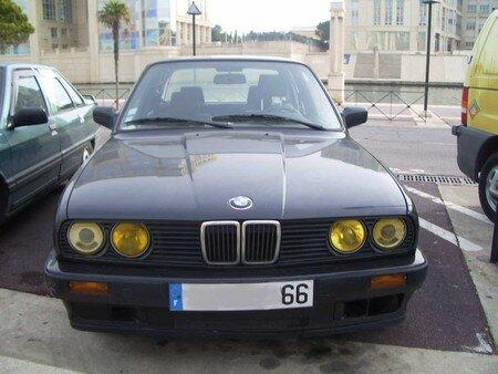 BMW320Av1