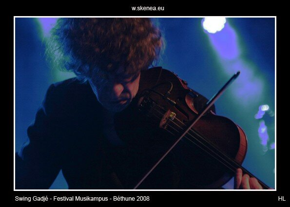 SwingGadje-FestivalMusikampus-Bethune2008-122