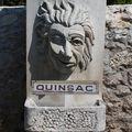 20110417 Quinsac