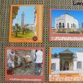 25 photos pochettes maroc 1