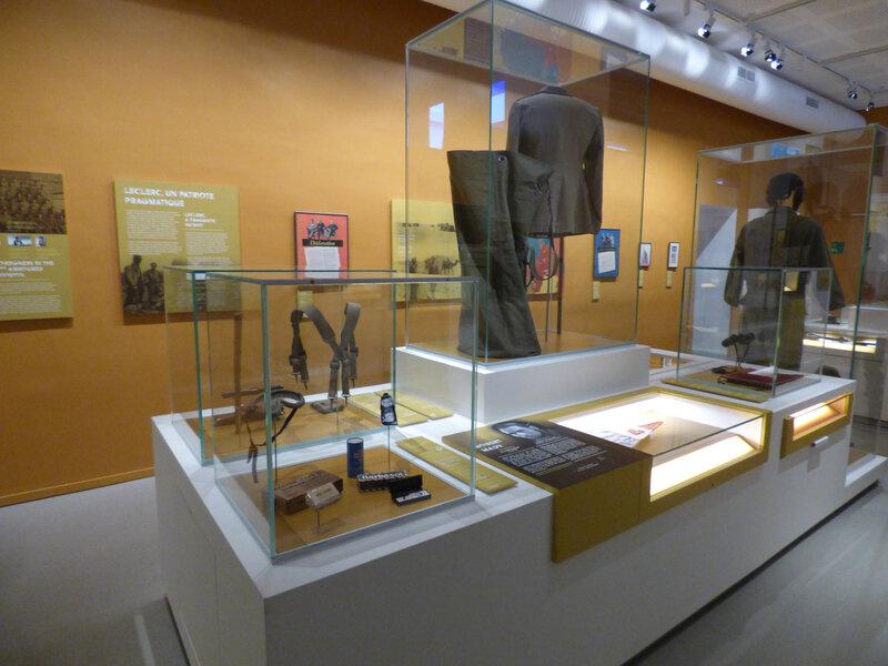 08 Musée de la Libération (15)