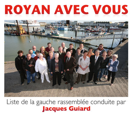 royan_avec_vous_liste