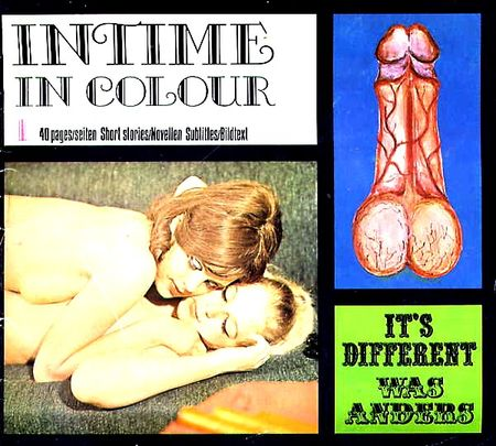 INTIME_IN_COLOUR_1