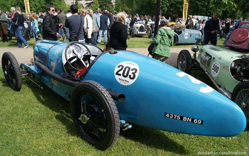 203-Rolland-Pilain 1922-Fr