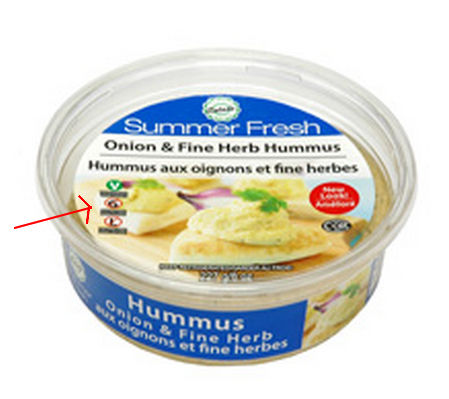 hummus_summer_fresh