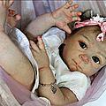 bébé reborn Kathleen 016