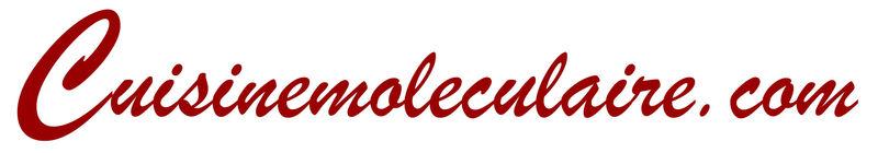 logo_bg_white
