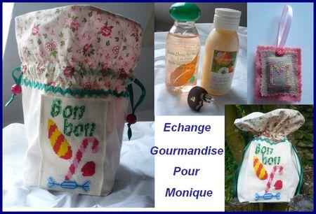 De_cathy_Pour_monique_bis