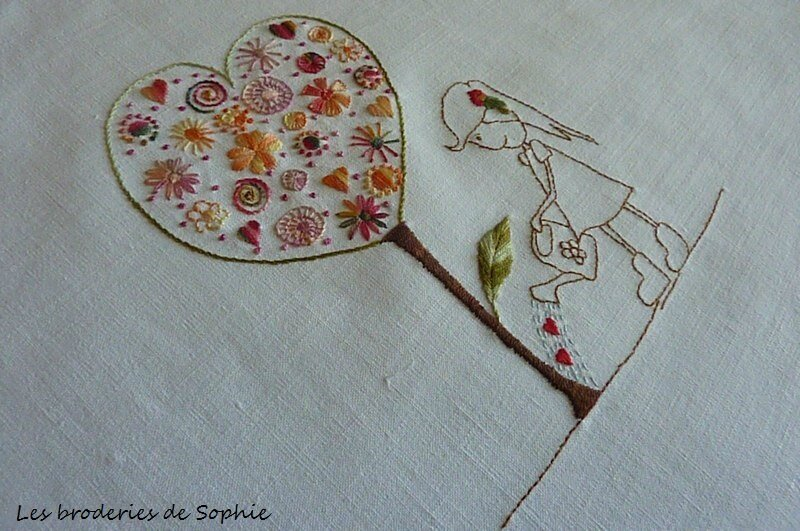 jardiner avec amour (1)