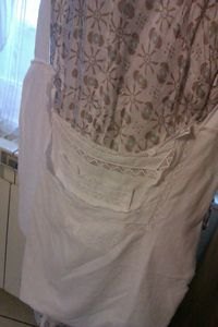 sac besace chemise 2 bis 2